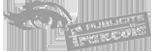 logo publicité François